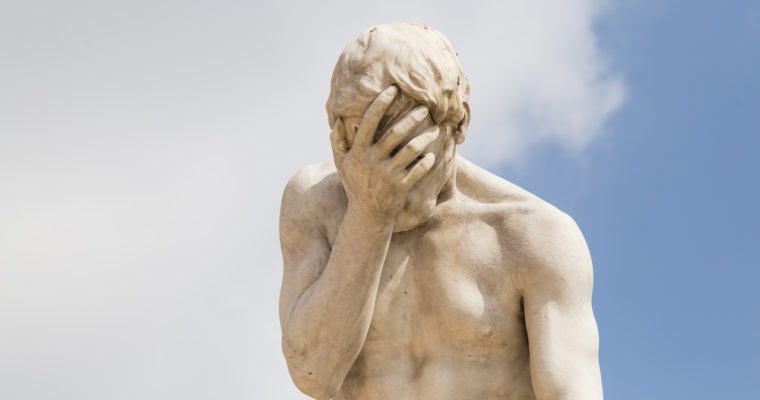 """Image result for facepalm"""""""